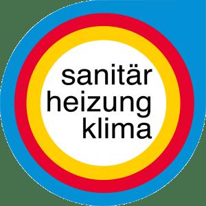 logo_eckring