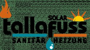 Tallafuss GmbH